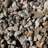 40-75mm Clean Aggregate - Omni Recycling Kent